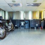 Abbigliamento e accessori della migliore qualità per i motociclisti